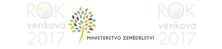 Jednání na ministerstvu zemědělství