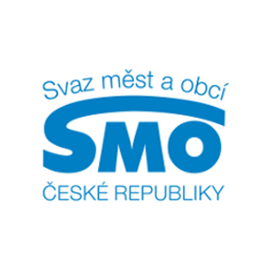 SMO ČR