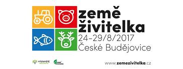 Podnikatelé Roku venkova 2017 zazářili v Českých Budějovicích